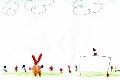 Ostern-bei-uns-im-Garten-scaled