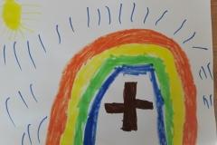 Regenbogen-farben-mit-Kreuz-Hoffnung-scaled