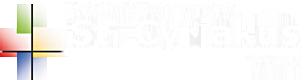 St. Cyriakus Weeze Logo